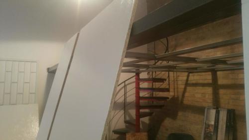 galeria-készítés (4)