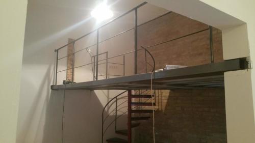galeria-készítés (6)