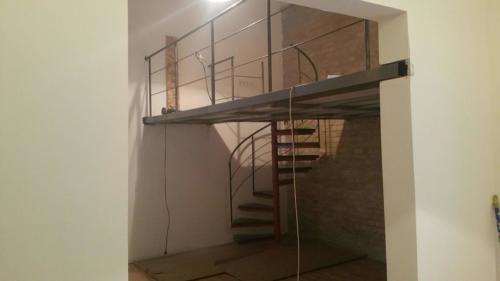 galeria-készítés (7)
